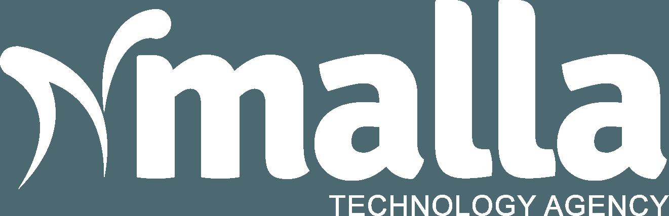 Malla Agency